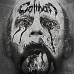 Caliban - I Am Nemesis - Digipak 2 CD