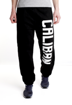 Caliban - Logo - Sweat Pants