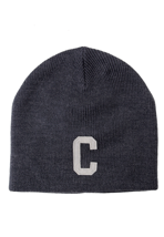 Carhartt - College Navy Heather - Beanie