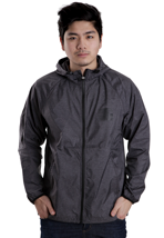 Carhartt - Colton - Jacket