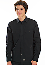 Carhartt - Dispatch Colony - Shirt