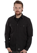 Carhartt - Dispatch - Shirt