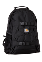 Carhartt - Kickflip - Backpack