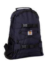 Carhartt - Kickflip Colony - Backpack