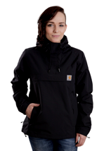 Carhartt - Nimbus - Girl Jacket