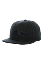 Carhartt - On Track Navy Starter - Cap
