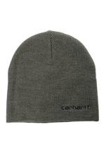 Carhartt - Simple Garden Heather - Beanie