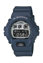 Casio G-Shock - DW-6900HM-2ER - Watch