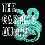 The Casting Out - The Casting Out - CD