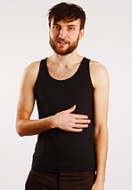 Cheap Monday - Basic - Tank