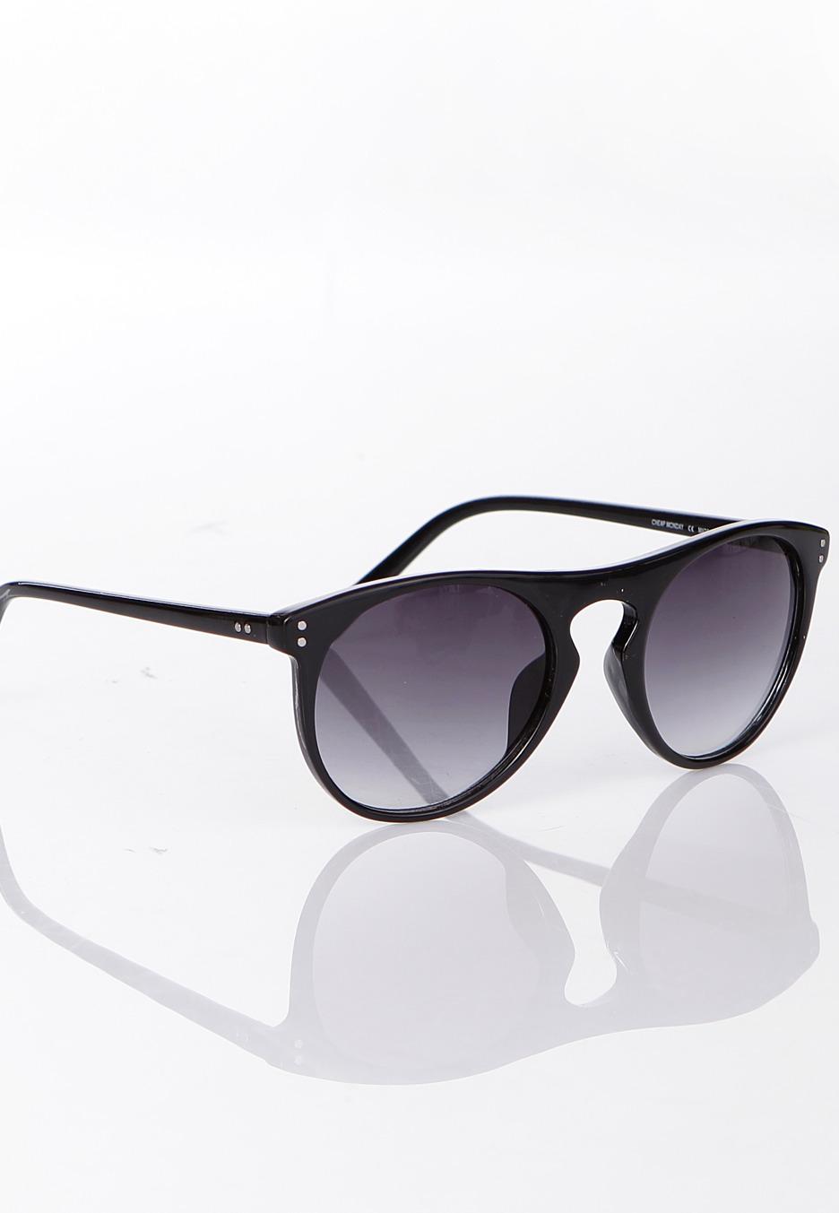 65e3dd01e52 Cheap 9five Sunglasses