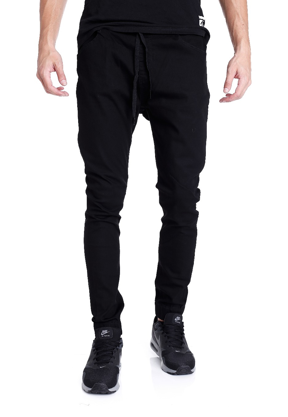 S&S Activewear offers a wide selection of Sweatpants clothing from a variety of brands. Buy Sweatpants clothing with S&S Activewear and get free freight on orders over $