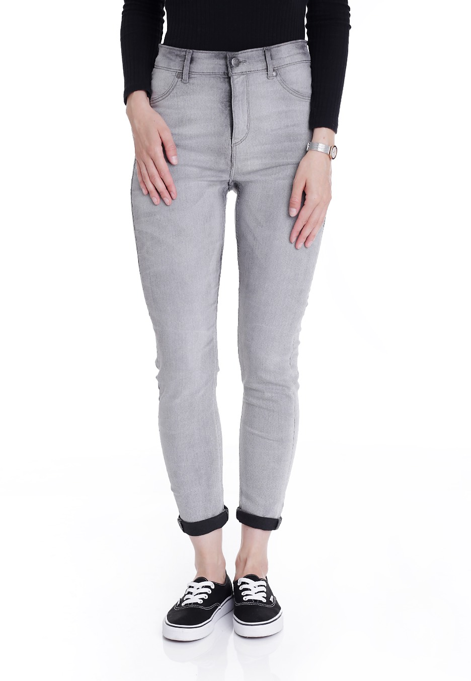 Buy low price, high quality jeggings with worldwide shipping on roeprocjfc.ga