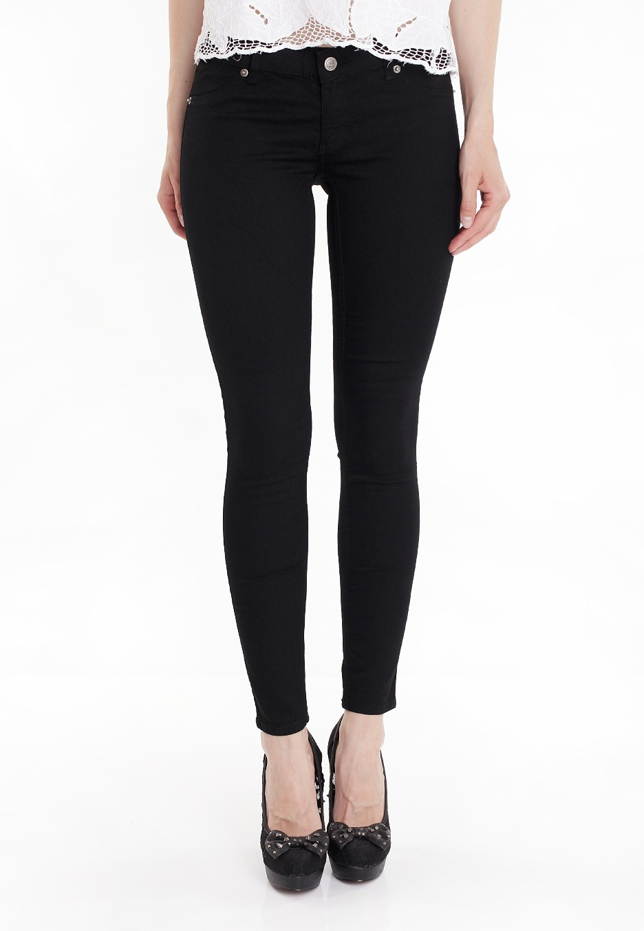 Find Women's Jeggings, Juniors Jeggings and Girls Jeggings at Macy's. Macy's Presents: The Edit - A curated mix of fashion and inspiration Check It Out Free Shipping with $75 purchase + Free Store Pickup.