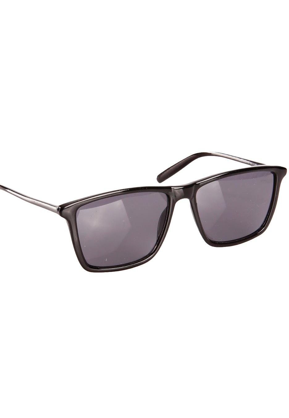 cheap monday mars sunglasses uk. Black Bedroom Furniture Sets. Home Design Ideas