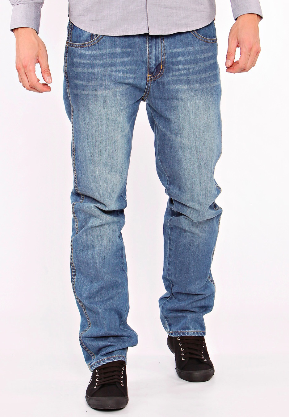 Cheap Nice Jeans - Jeans Am