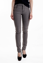 Cheap Monday - Tight 45 Min Stonewash - Jeans