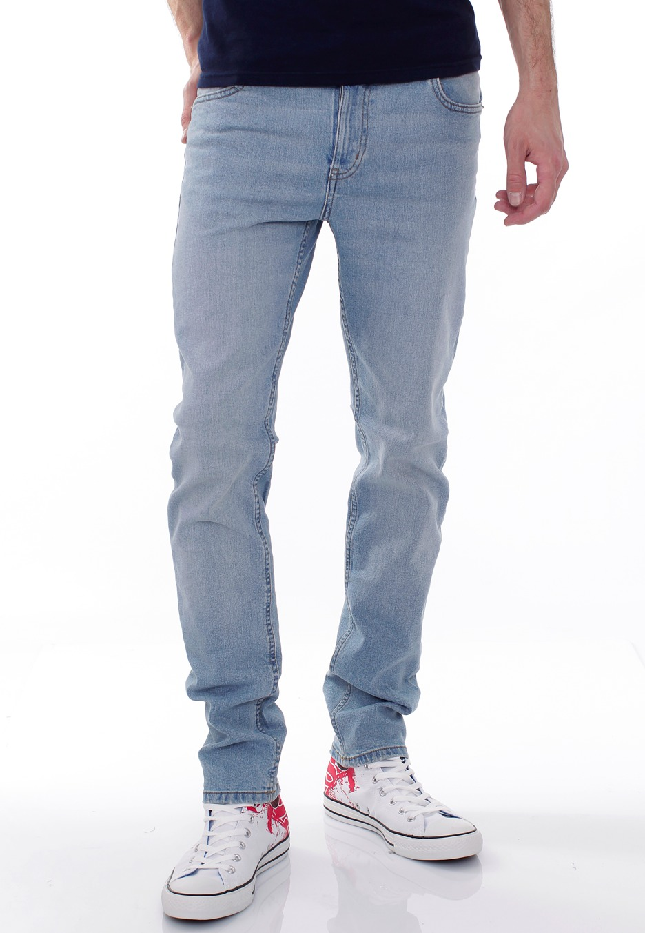 Shop mens jeans cheap sale online, you can buy black jeans, skinny jeans, slim fit jeans and ripped jeans for men at wholesale prices on distrib-u5b2od.ga FREE Shipping available worldwide.