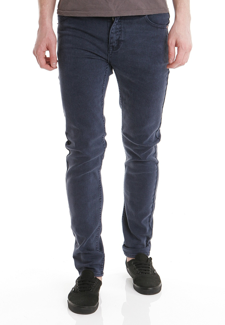 Nice Jeans For Cheap - Jeans Am