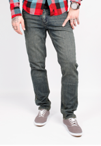 Cheap Monday - Tight Tint And Match Tint & Matching - Jeans