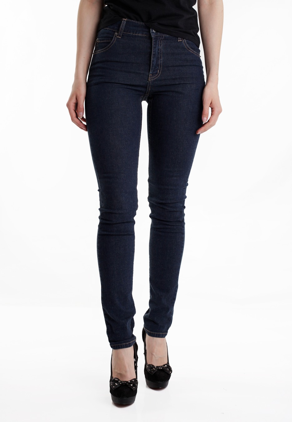 Sep 25, · Cheap Monday Skinny Fit - Tight very stretch Onewash - Men RAG nice stuff. Loading Unsubscribe from RAG nice stuff? Cancel Unsubscribe. Working Subscribe Subscribed Unsubscribe K.