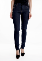 Cheap Monday - Tight Very Stretch Onewash - Jeans