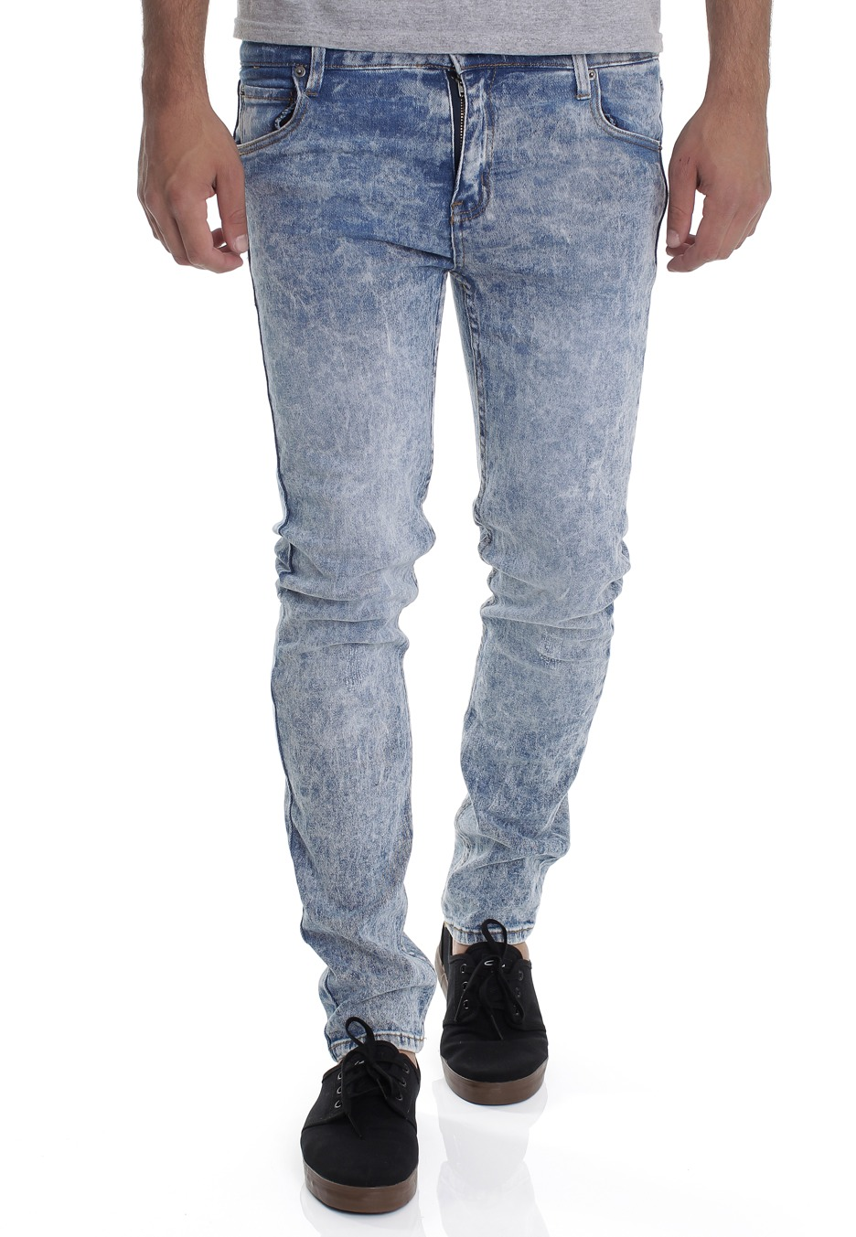 Where Can I Get Jeans For Cheap