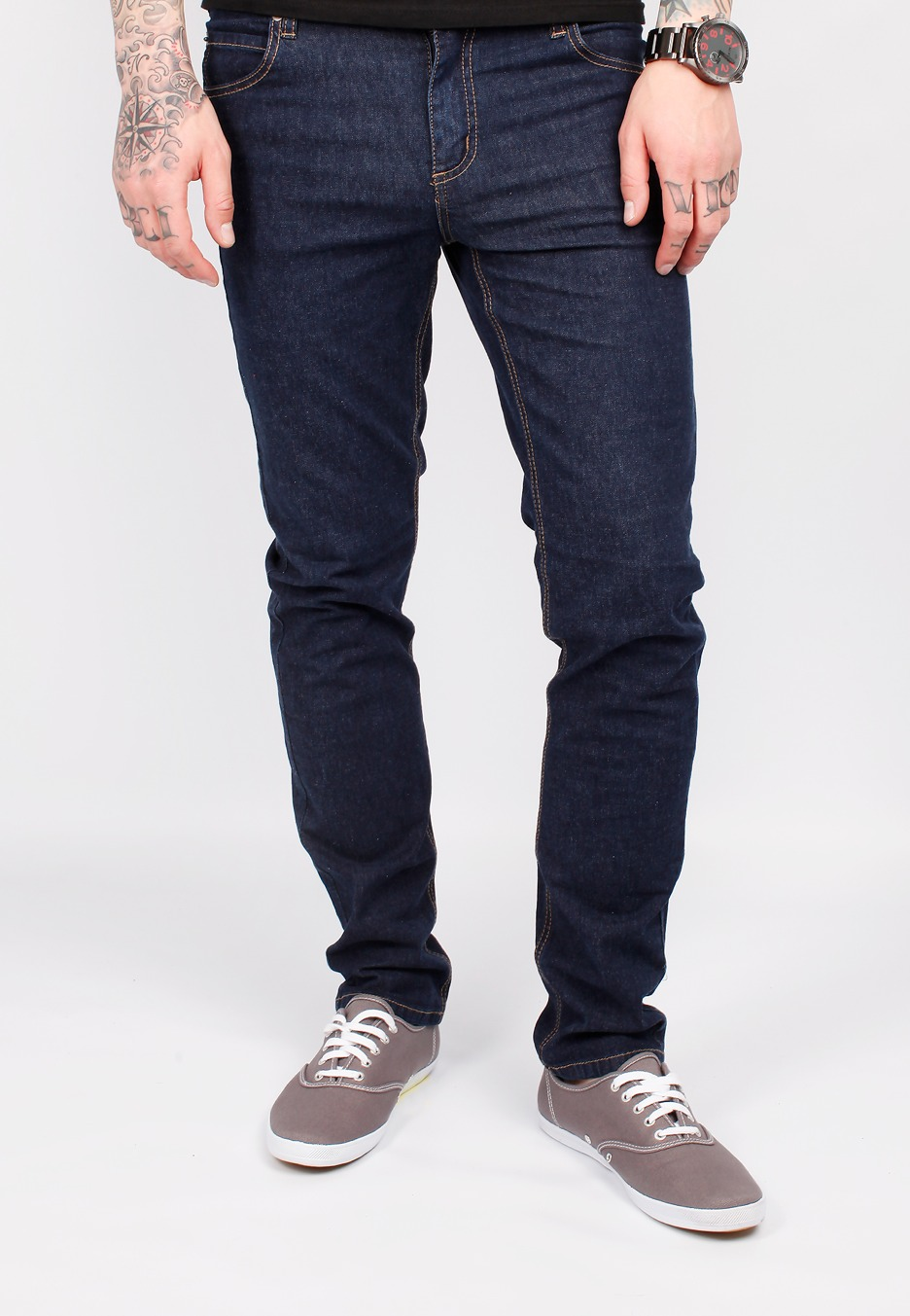 Cheap Monday Jeans Price - Jeans Am