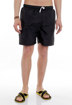 Cheap Monday - Tom - Board Shorts
