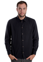 Cheap Monday - Torex - Shirt