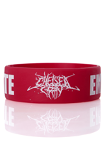 Chelsea Grin - Embrace This Hate Red - Bracelet