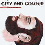 City And Colour - Bring Me Your Love - CD