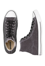 Converse - All Star Basic Washed Hi Can - Shoes