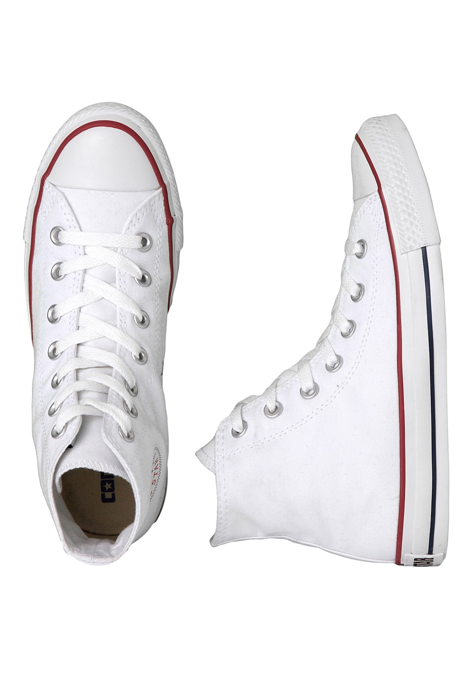 converse all star for girls white offerzonecouk