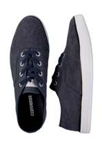 Converse - Chuckit CVO Ox Tex Athletic Navy - Shoes