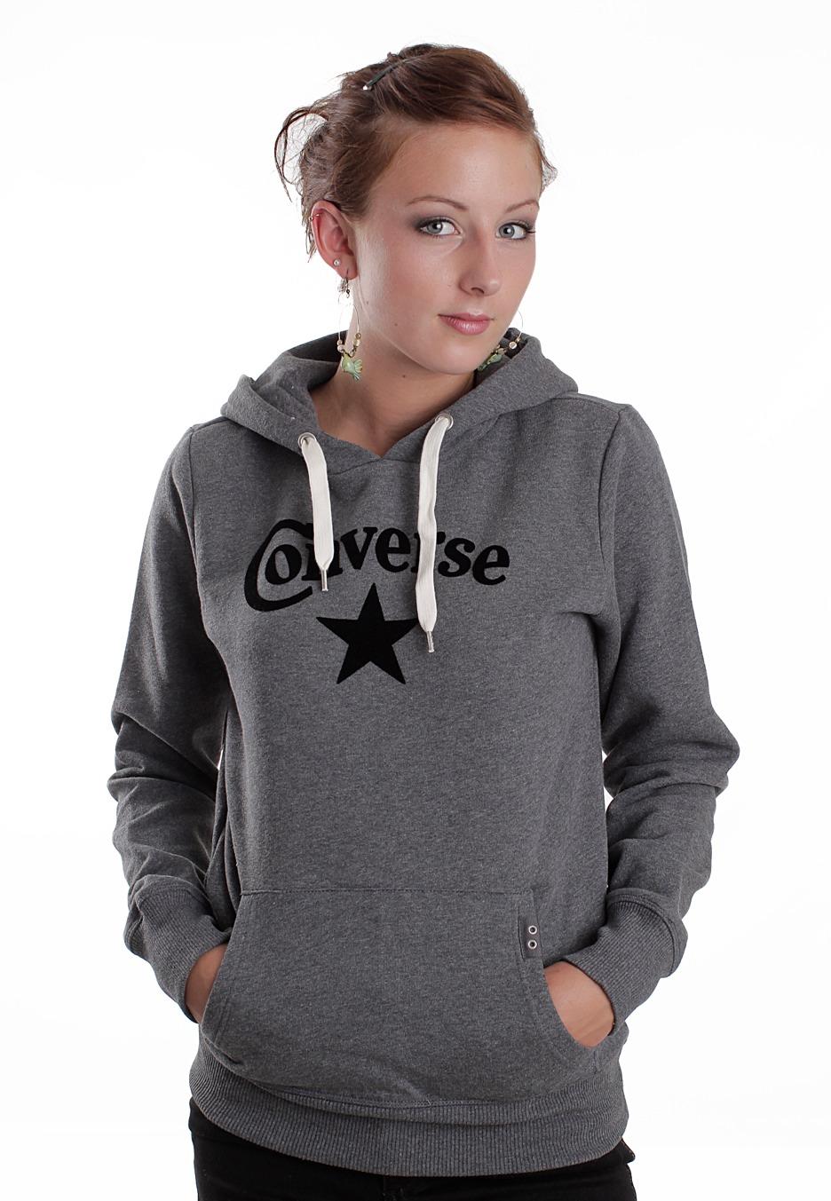 Girl hoodies