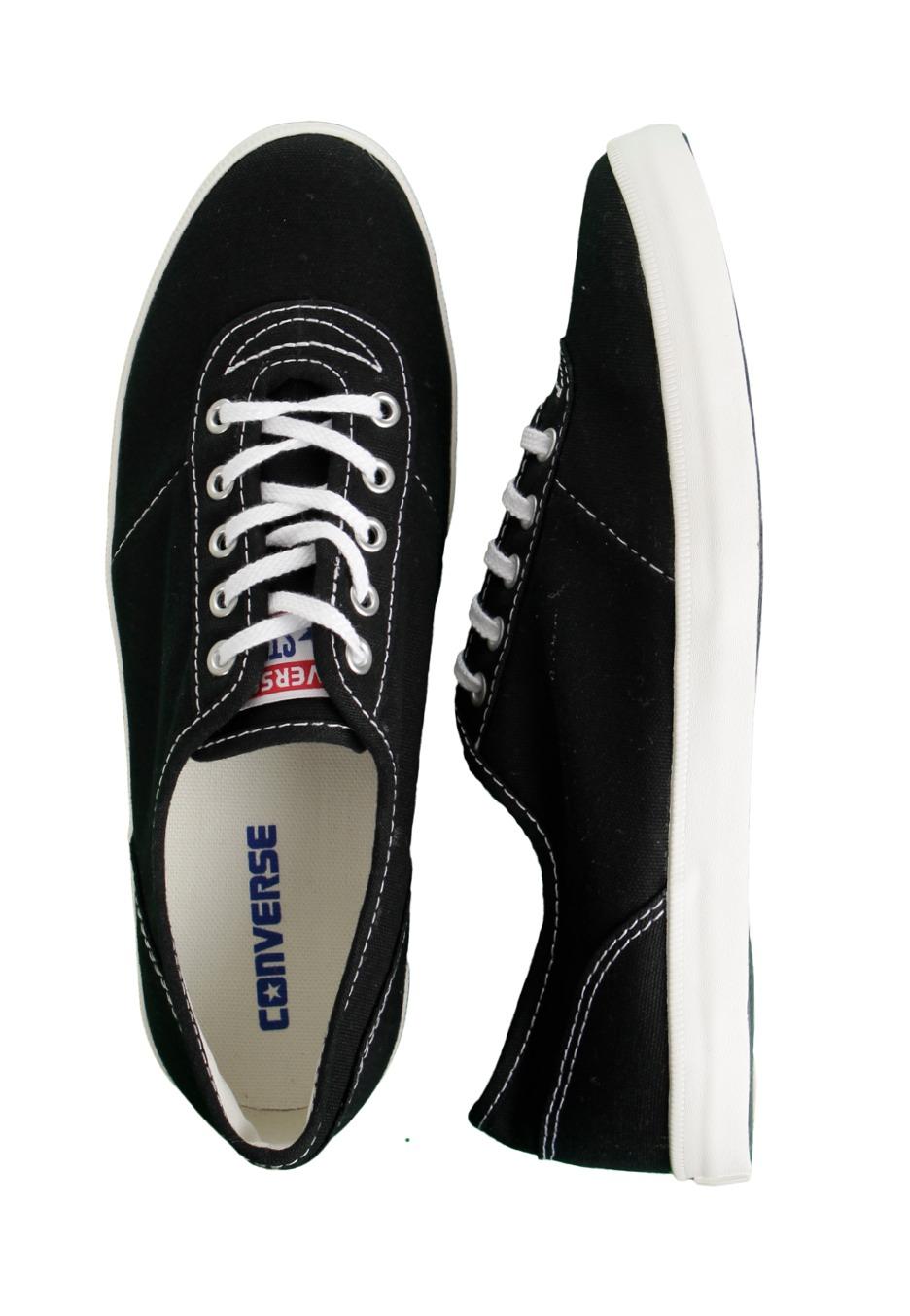 converse shoes for girls black wwwimgkidcom the
