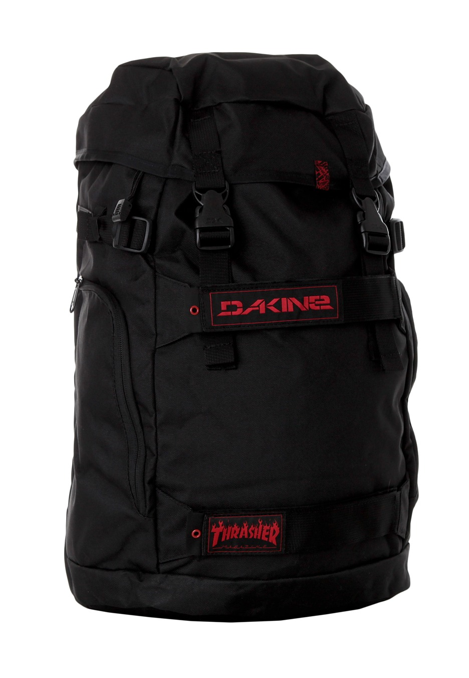Dakine - Burnside Thrasher Collab - Backpack - Impericon.com Worldwide