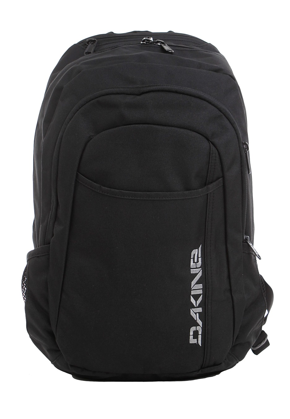 Dakine - Factor - Backpack - Impericon.com Worldwide