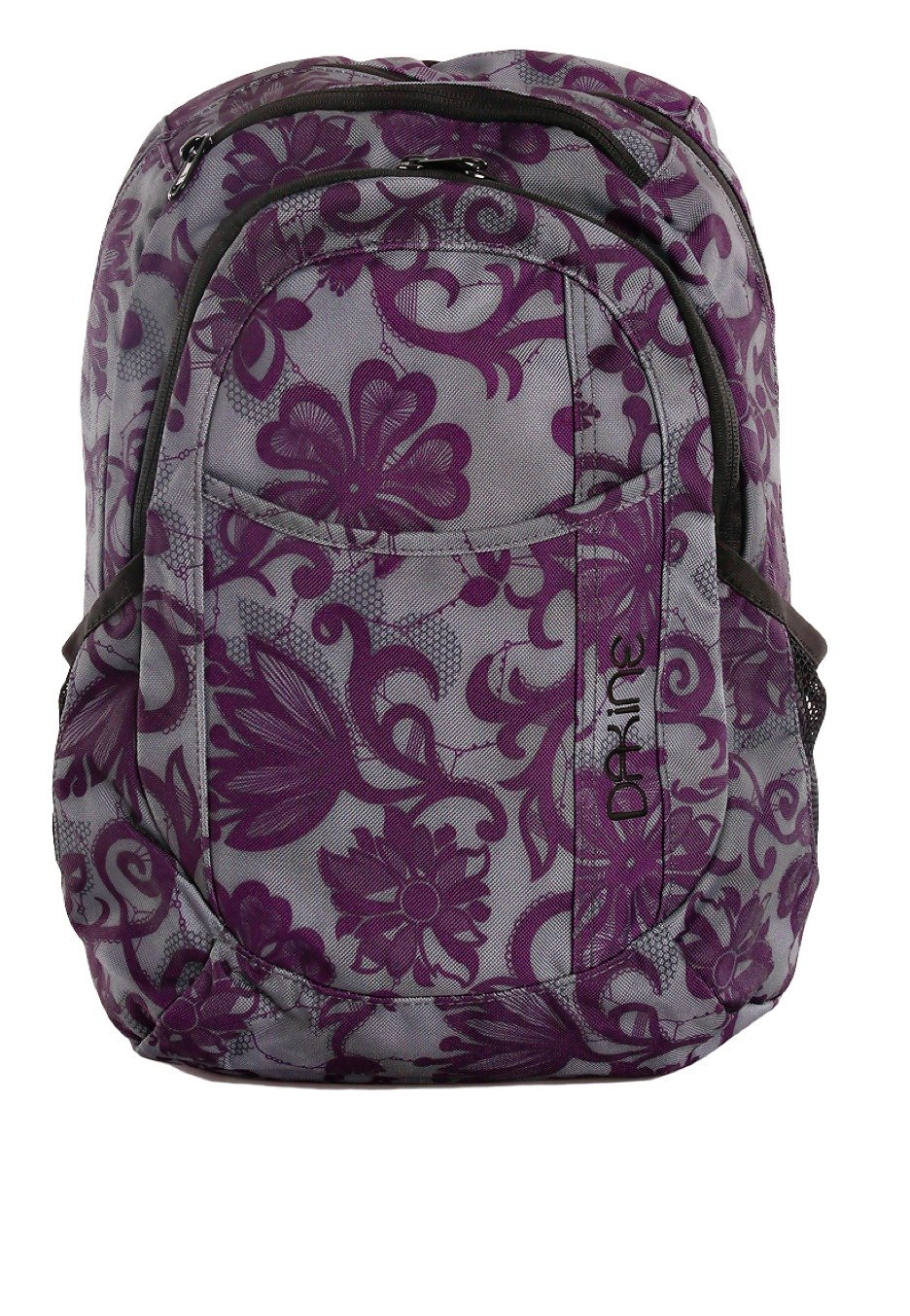 Dakine - Garden Pack Lacey - Girl Backpack - Impericon.com Worldwide