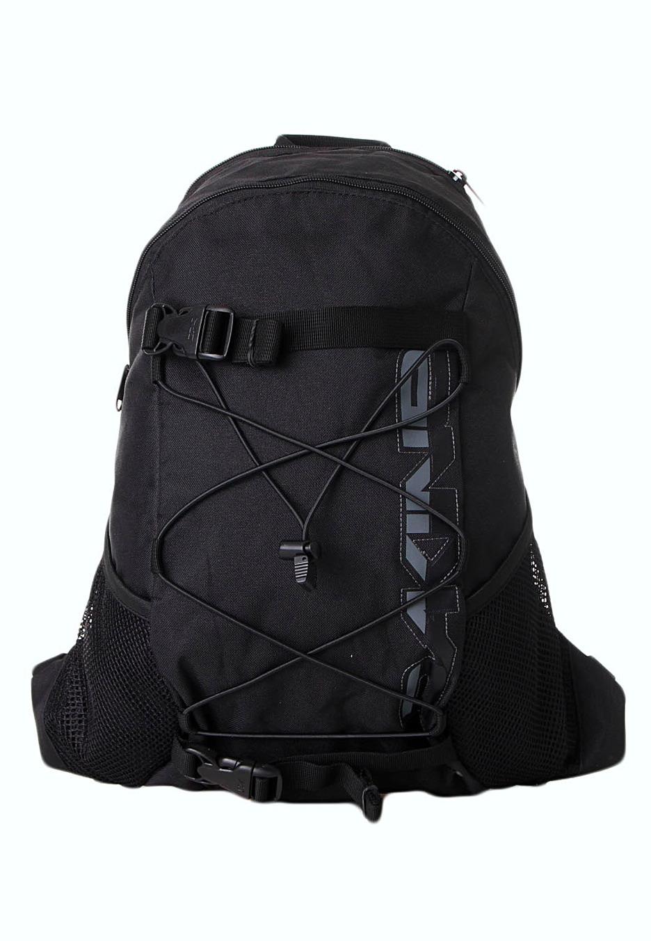 dakine wonder backpack worldwide. Black Bedroom Furniture Sets. Home Design Ideas