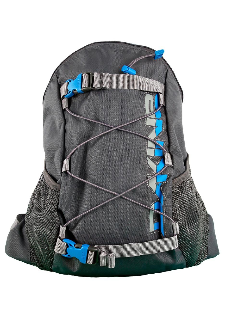 dakine wonder pack stencil backpack. Black Bedroom Furniture Sets. Home Design Ideas