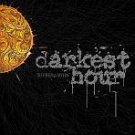 Darkest Hour - The Eternal Return - CD