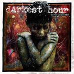 Darkest Hour - Undoing Ruin - CD