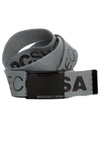 DC - Chinook 5 Reversible Monument - Belt