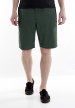 DC - DC Worker Straight Sycamore - Shorts
