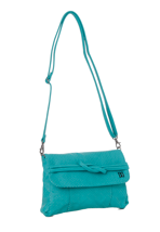 DC - Ernsa Blue Grass - Bag