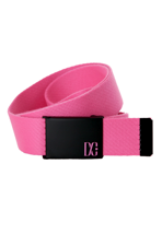 DC - Russa SP Crazy Pink - Belt