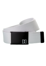 DC - Russa SP Optic White - Belt
