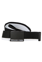 DC - Tagg Team - Belt